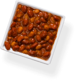 beans_v2